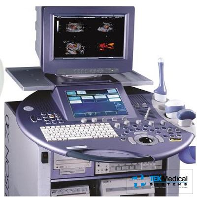 GE Voluson 730 Expert