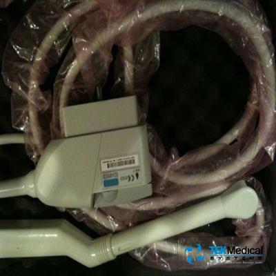 Medison EC4-9  13CD