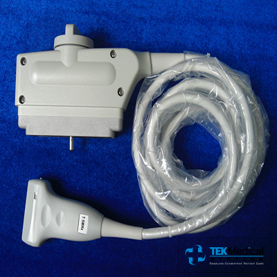 Medison HC 2-5ED
