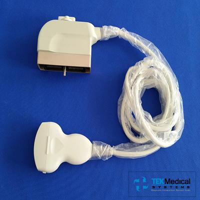 Medison HC3-6