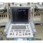 Medison SonoAce R3