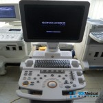 Medison SonoAce R5