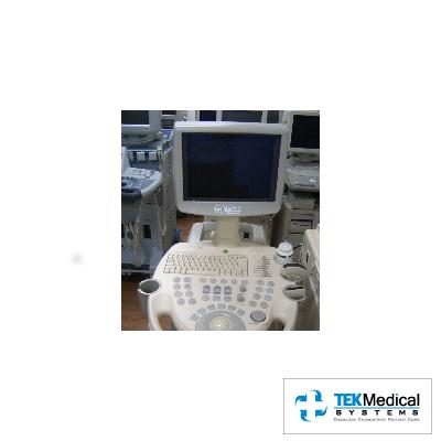 Medison SonoAce X4