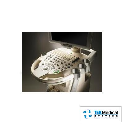 Medison SonoAce X6