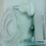 Mindray CA3.5 R50