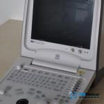 Mindray DP-6600