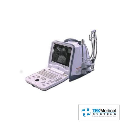 Mindray DP-6600Vet