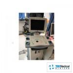 Mindray DP-9900Plus