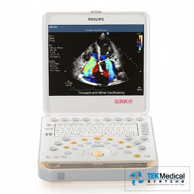 Philips CX30