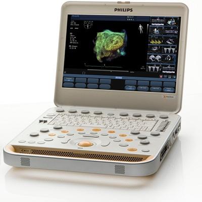Philips-CX50