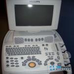 Philips Envisor C