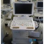 Philips HD7 XE