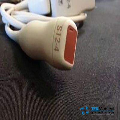 Philips S12-4