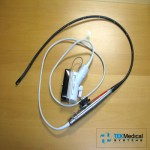 Philips  S6-2mpt