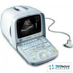 SIUI CTS-5500v Veterinary