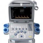 SIUI-CTS-7700-Plus-ultrasound