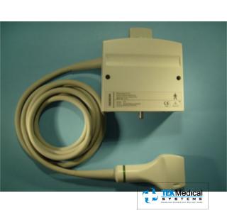 Siemens HDPL40-1