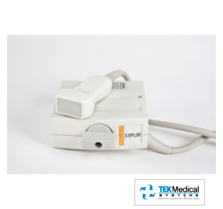 Siemens PL28-1