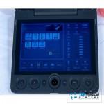 SonoScape S9