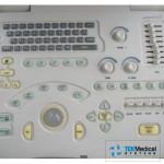 SonoScape SSI-1000