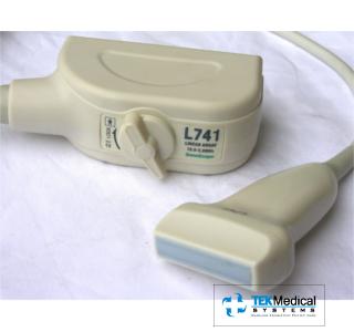 Sonoscape L741-1
