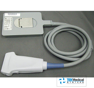 Sonosite HFL38-1