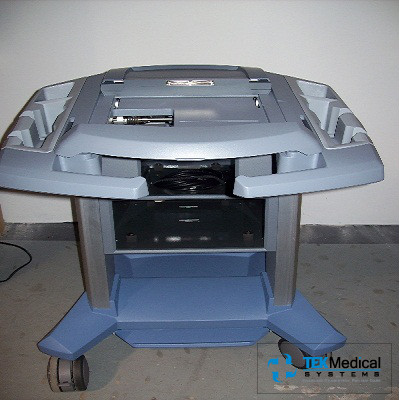 Sonosite MicroMaxx