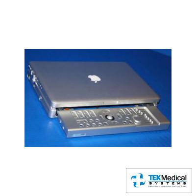 Terason t3200