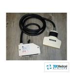 Toshiba PLE-308M-3