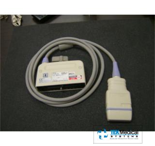 Toshiba PLM-1204AT-2