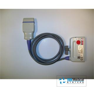 Toshiba PLQ-1203A-1