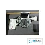 Toshiba PLQ-1203A-2