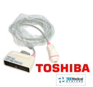 Toshiba PSM-70AT-1