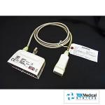 Toshiba PSN-37CT-2