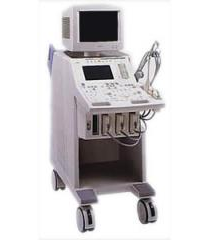 Toshiba-PowerVision-6000-Ultrasound