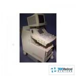 Toshiba PowerVision 8000