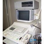 Toshiba SSH-140