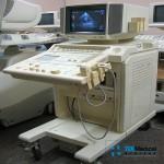 Toshiba SSH-140A