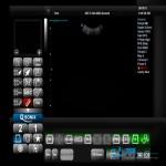 Ultrasonix SonixTablet