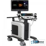 Ultrasonix SonixTouch 4D
