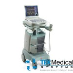 biosound-esaote-mylab-30-gold-3