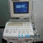 ge-logiq-400-1