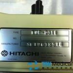 hitachi-eup-c311-4
