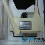 hitachi-eup-v33w-1