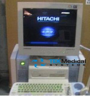 hitachi-hi-vision-8500-3