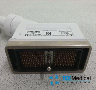 hp-21330a-3