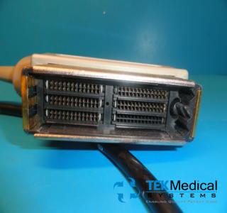 hp-21364a-3