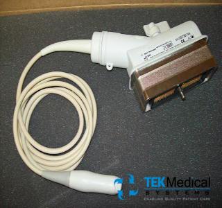 hp-21380a (s12)-2