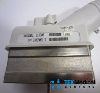 hp-21380a (s12)-4
