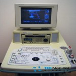 hp-imagepoint-imagepoint-hx-2
